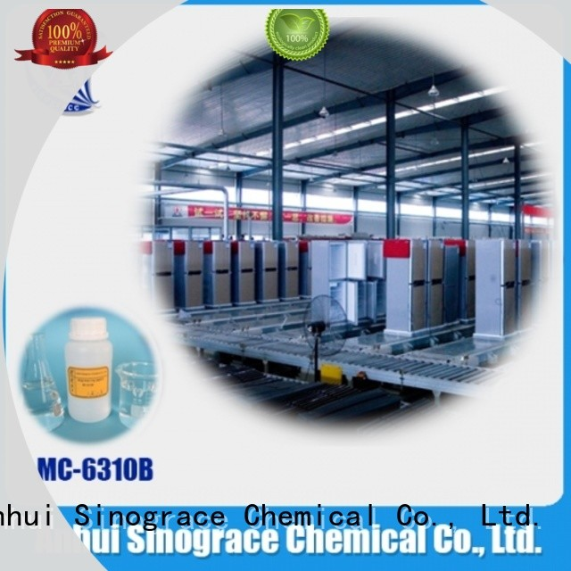heavy duty chemical Degreaser Cleaner price for metal