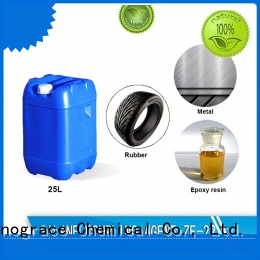 epoxy ultrasonic coupling agent supplier for pvc