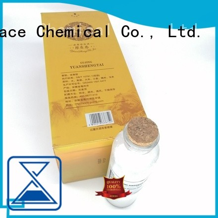 Sinograce Chemical glass screen printing ink supplier for material