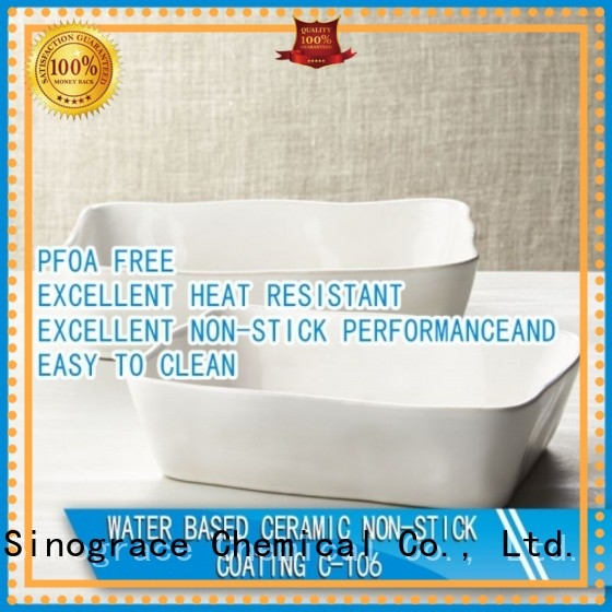clear best ceramic cookware price for making