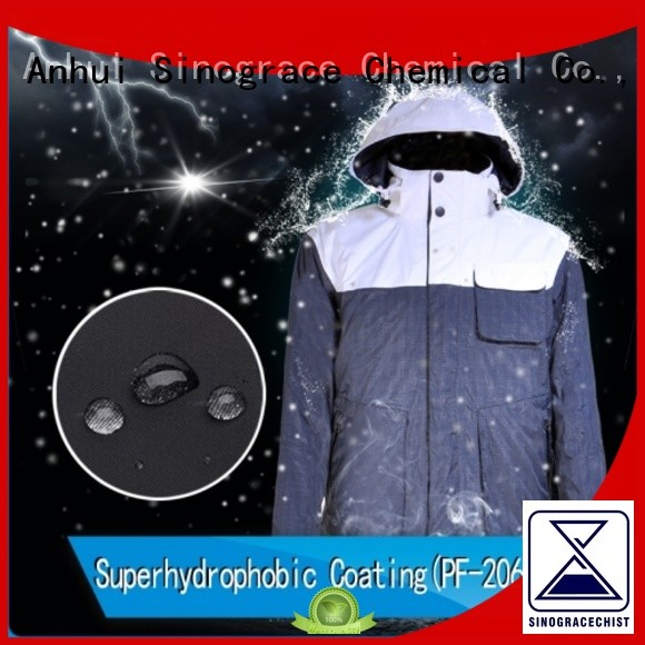 best nanotechnology waterproofing spray for sale for boots