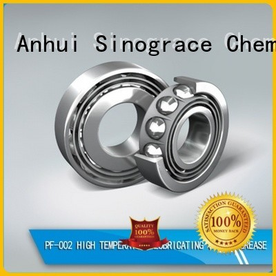 Sinograce Chemical eco-friendly ethylene methyl acrylate supplier for chemical