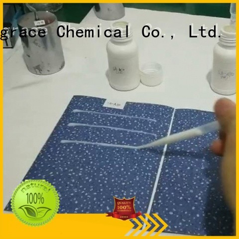 Sinograce Chemical Floor Care Wax Coating supplier for painting