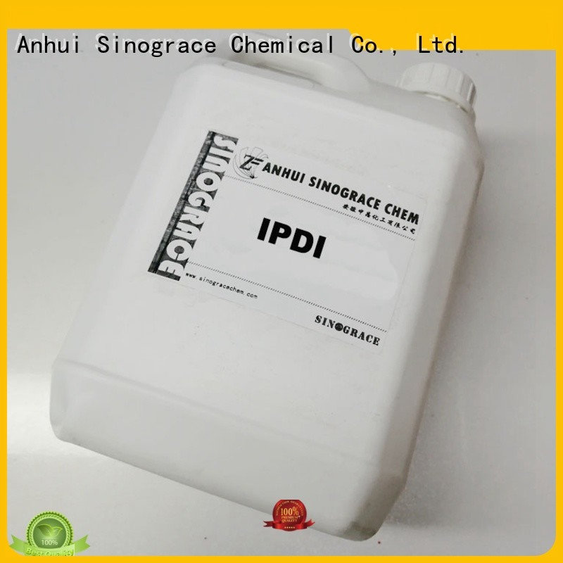 Sinograce Chemical dmpa chemical price for material