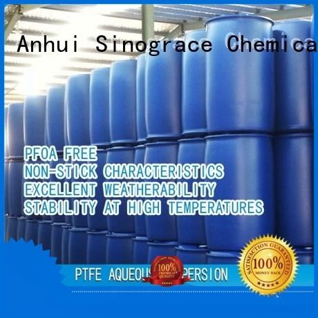 eco-friendly anti corrosion liquid for sale for auto