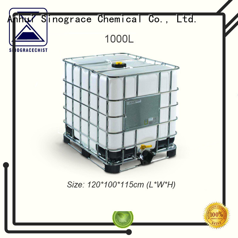 best chemical raw materials prices supplier for material