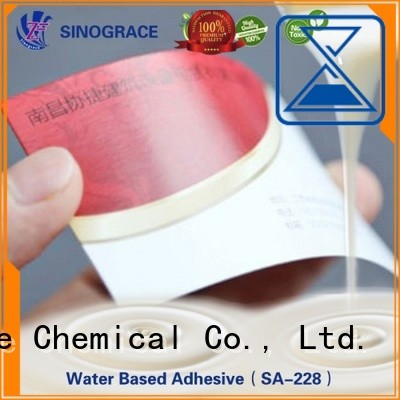 clear acrylic glue for sale for material