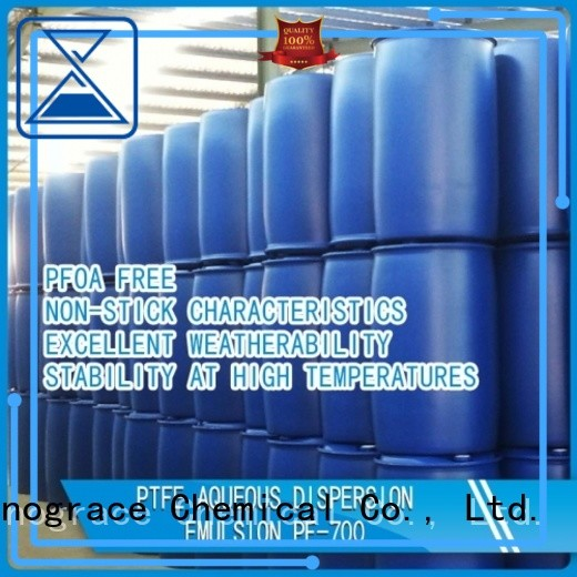 Sinograce Chemical anti corrosion liquid for sale for car
