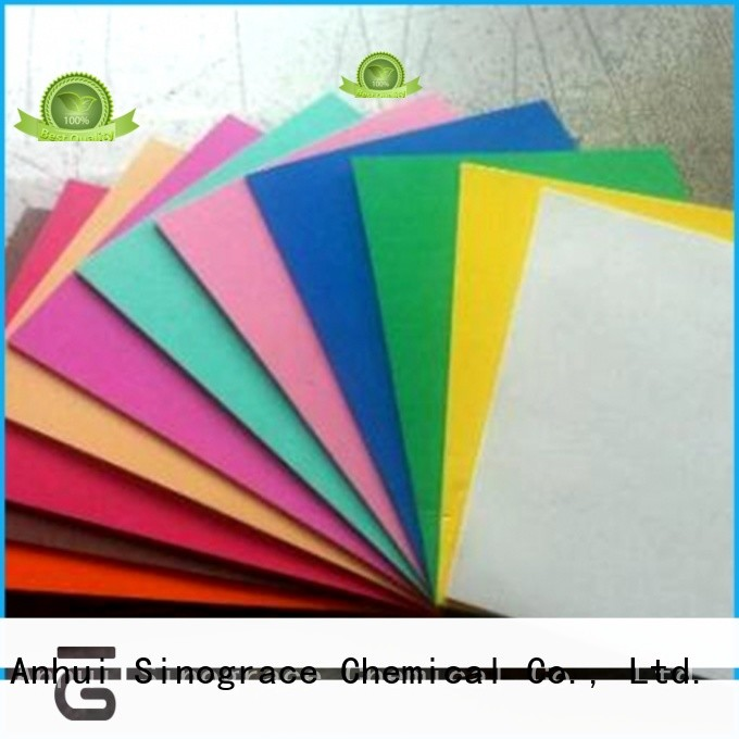 non toxic water based white gloss paint manufacturer for glue