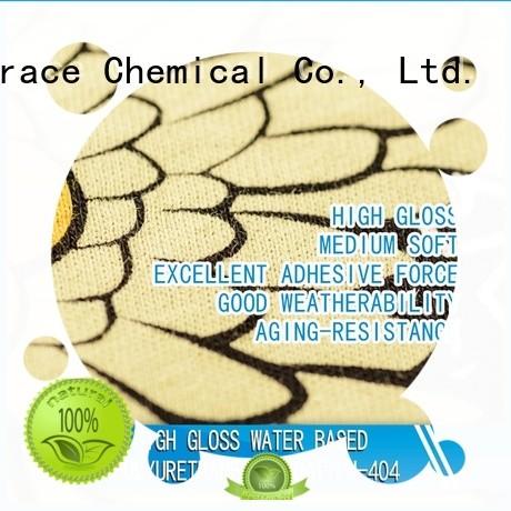 best polyurethane clear coat for sale for carpet