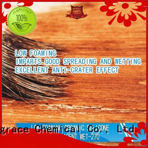 agricultural wetting agent chemicals for sale for material