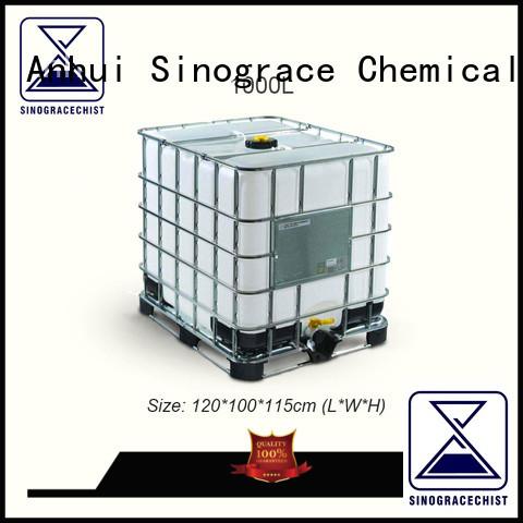 Sinograce Chemical anti corrosion nano coating for sale