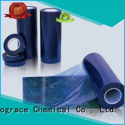 non toxic acrylic sheet glue supplier for making