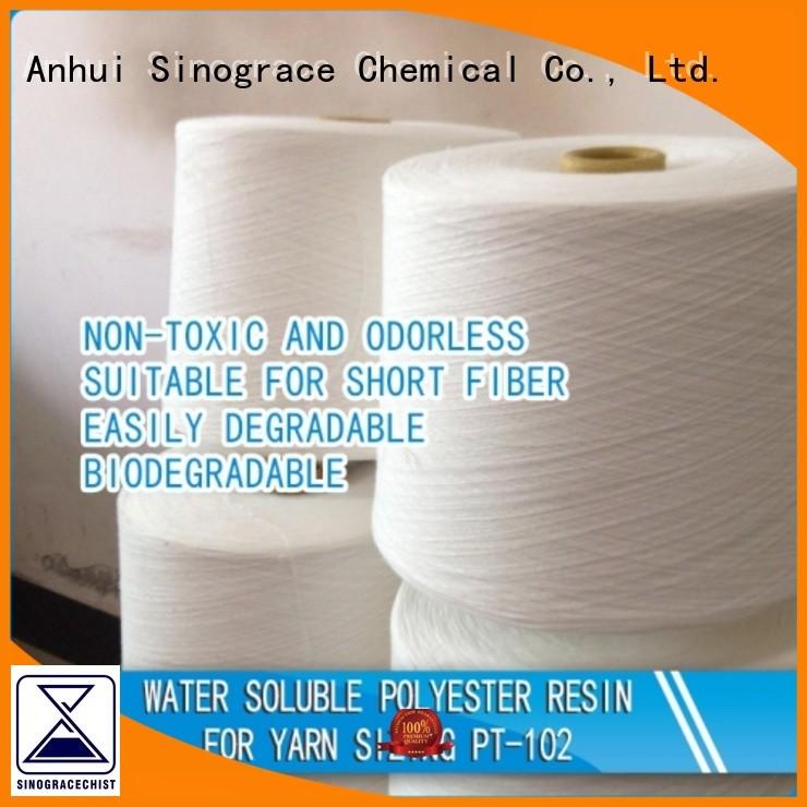 Sinograce Chemical tetrabutylammonium hydroxide solution for sale for making