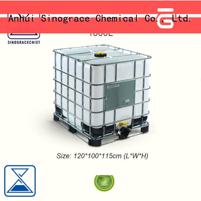 non toxic ethyl methacrylate monomer for sale for chemical