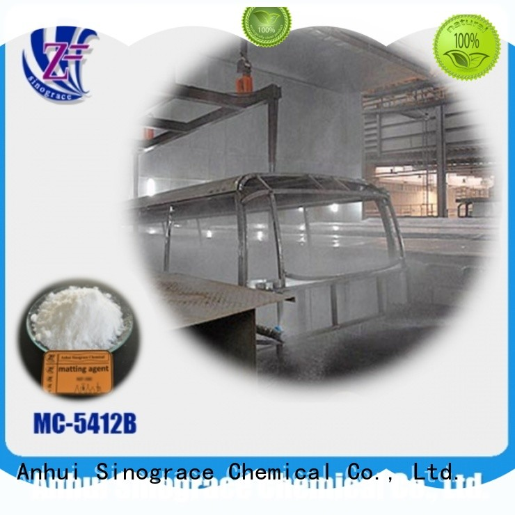Sinograce Chemical best best rust remover for sale for car
