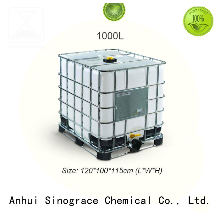 best Ethyl Methacrylate brand for chemical