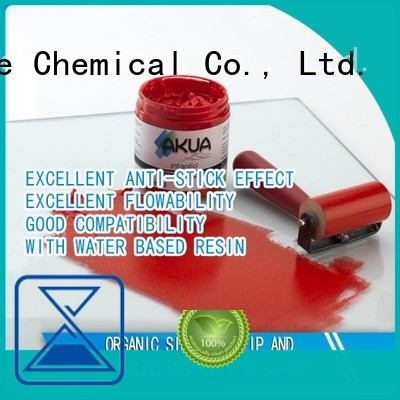 non toxic slip agent for sale for chemical
