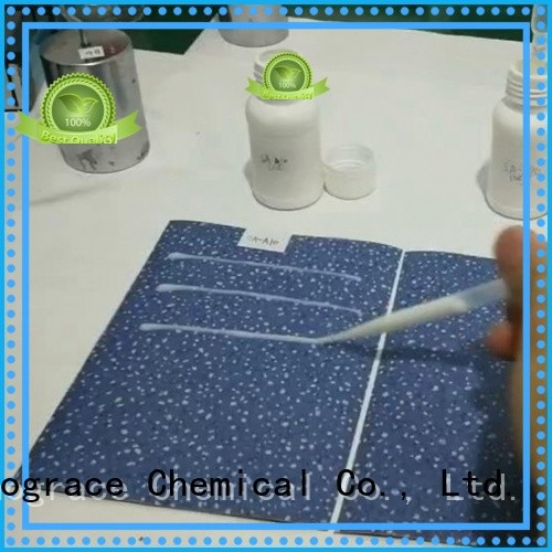 Special Anti-Static Floor Coating for sale for painting