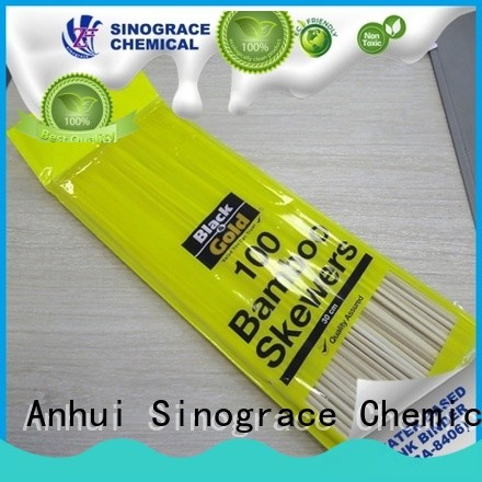 Sinograce Chemical non toxic screen printing inks supplier for fabric