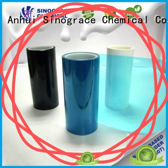 Sinograce Chemical fabric printing ink brand for making