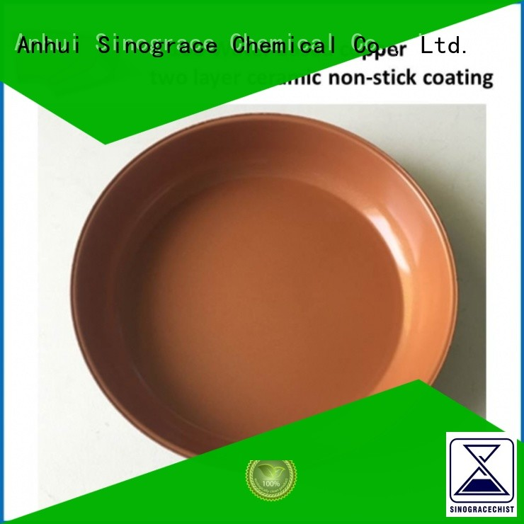 non toxic ceramic coatings price for making