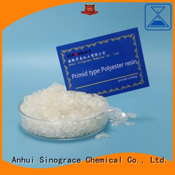 eco-friendly polyester resin uses for sale for making