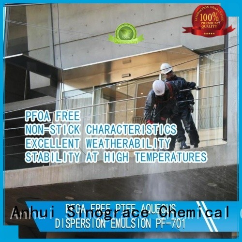 Sinograce Chemical non toxic anti corrosion for cars supplier for car
