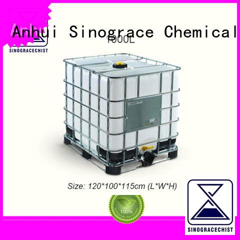 non toxic anti corrosion liquid for sale for auto