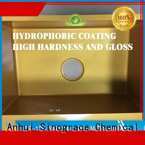 eco-friendly styrene acrylates copolymer price for material