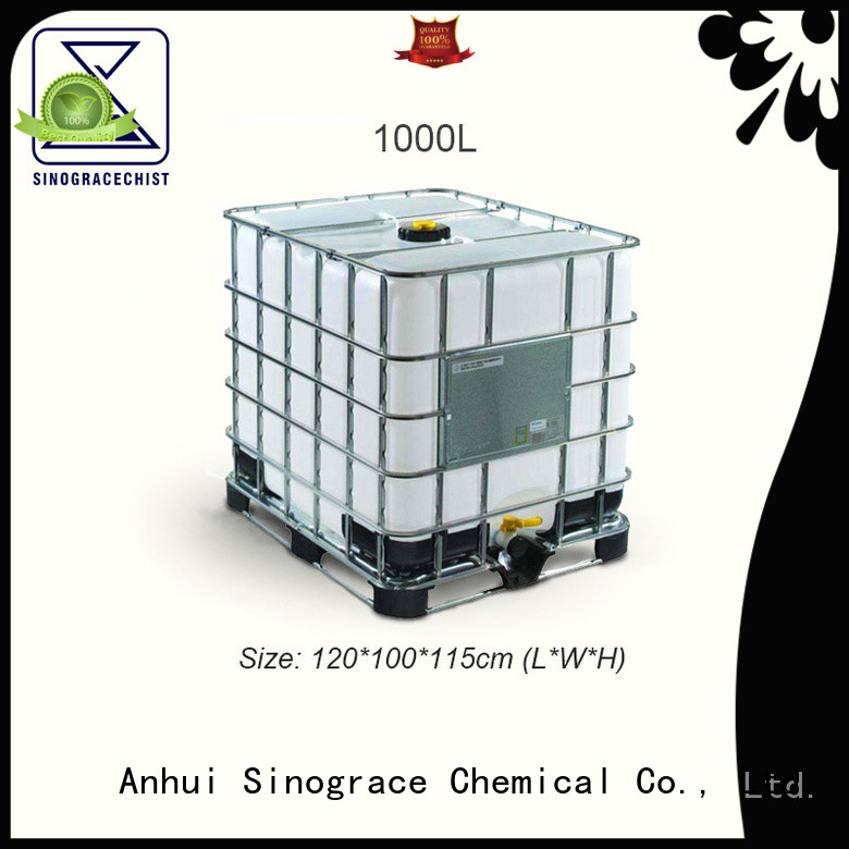 hydrophobic paver sealer price for chemical