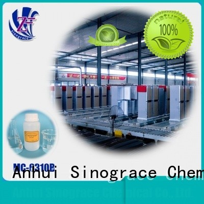 chemical cleaner and degreaser supplier for car