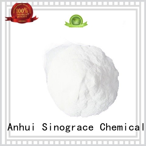 best defoaming agent supplier for chemical