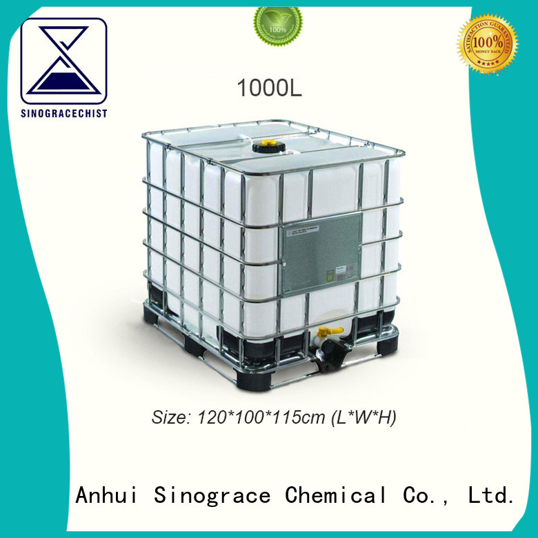 Sinograce Chemical non toxic glass screen printing ink for sale for making