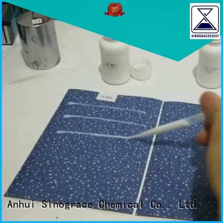 non toxic Floor Care Wax Coating for sale for chemical