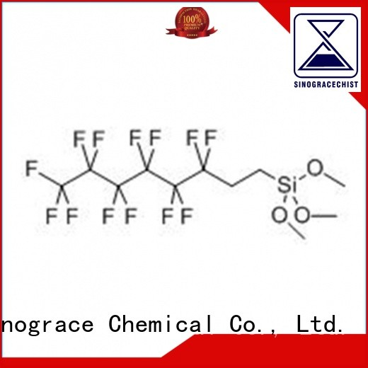 Sinograce Chemical best chemical raw materials prices brand for chemical