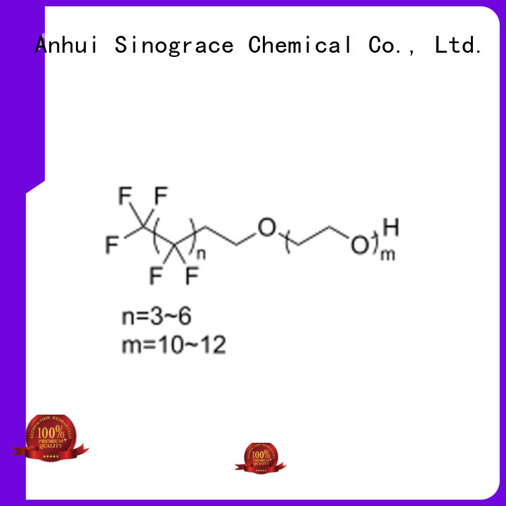 Sinograce Chemical Ethyl Methacrylate supplier for making