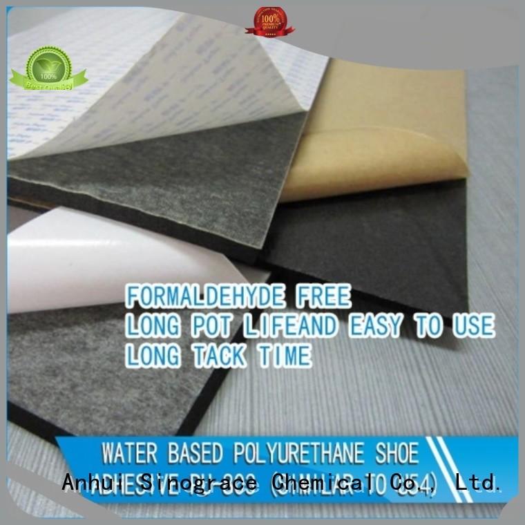 eco-friendly water based adhesive glue glue for wood