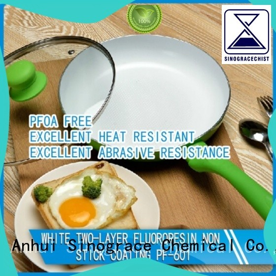 best safe non stick coating for sale for cooking