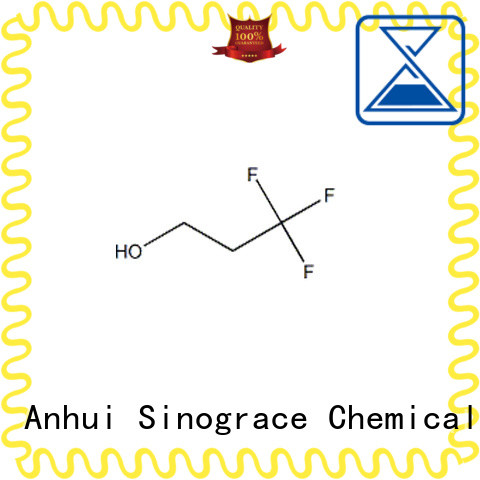 Sinograce Chemical perfluoroalkylethyl acrylate brand for chemical