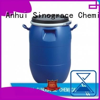 Sinograce Chemical special resin for sale for making