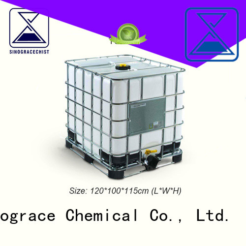 best waterborne polyurethane dispersion for sale for chemical