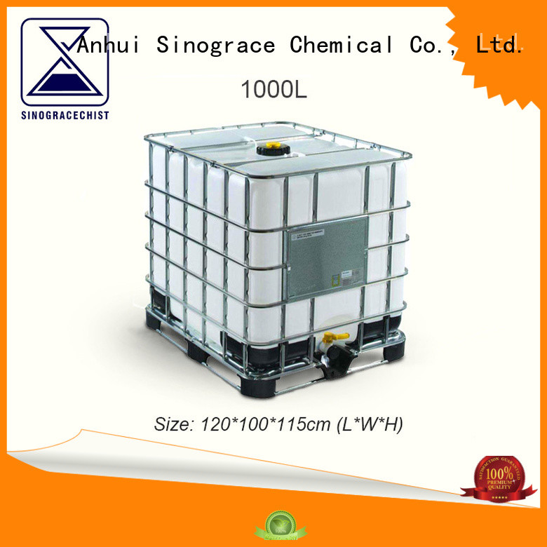 silicone acrylic copolymer emulsion price for material