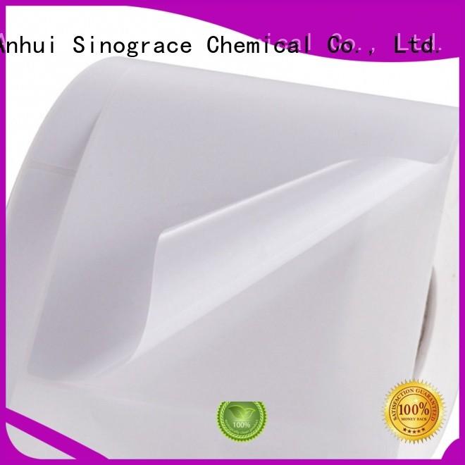 pvc pressure sensitive adhesive chemistry for sale for glue