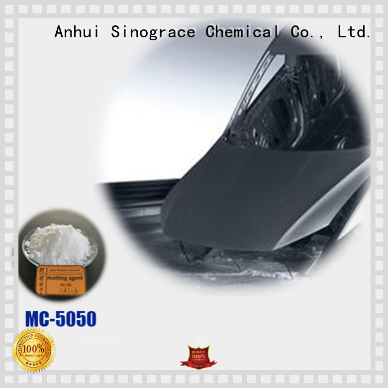 Sinograce Chemical best industrial degreaser price for metal
