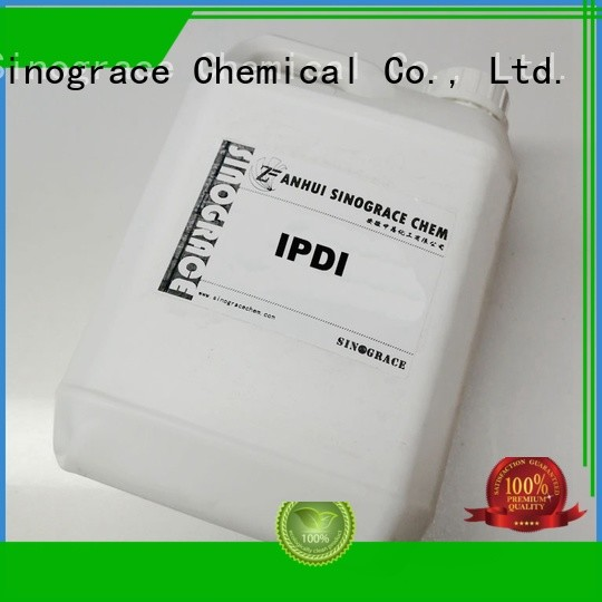Sinograce Chemical chemical tetrabutylammonium hydroxide supplier for material