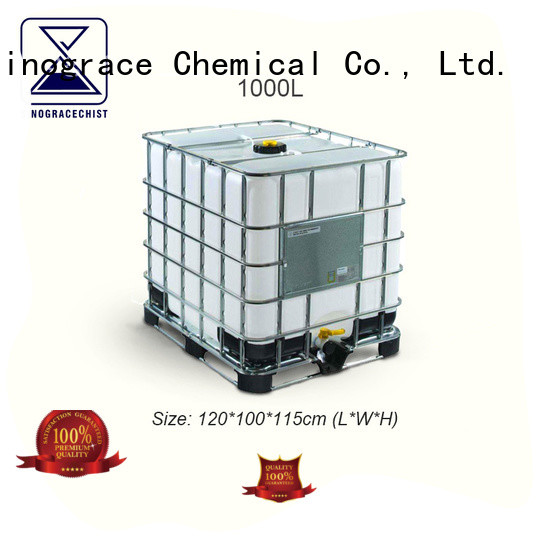 Sinograce Chemical fluorocarbon polymer brand for chemical