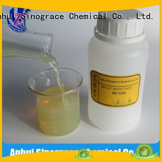heavy duty rust stain remover price for oil