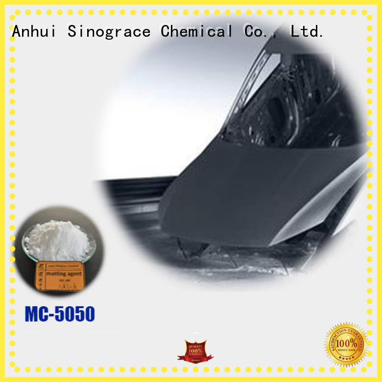 Sinograce Chemical best rust treatment supplier for metal