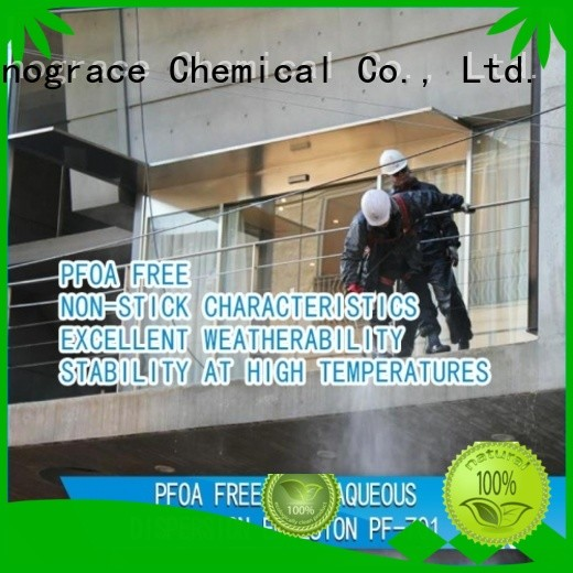 Sinograce Chemical anti corrosion paint for steel for sale for auto